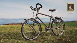 02 histoire bike velo de voyage c