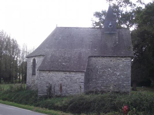 21 autre chapelle