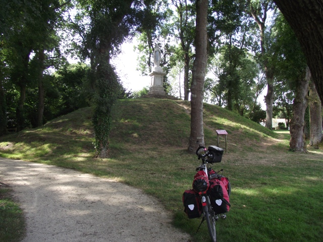 46-motte-chateauneuf.jpg