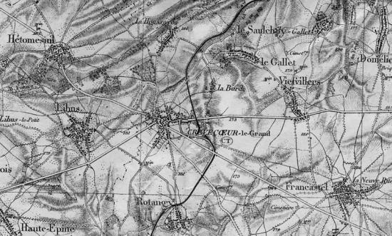 800px-etat-major-1885-environs-de-crevecoeur-le-grand.jpg