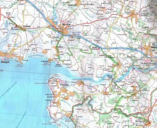 Bretagne 2017 extrait carte 001 3990x2899 1