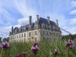 Chateau beauregard autre