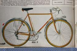 cyclotouriste-manufrance.jpg