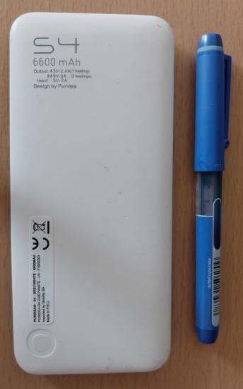 Dscf0396 802x1280