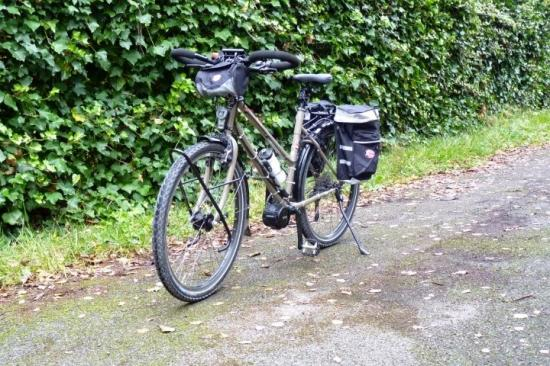 Farhrrad tx400 bbs02