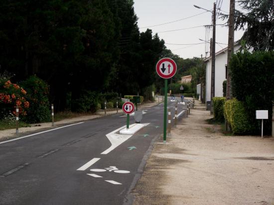 haute-goulaine-bypass-d74-nord.jpg