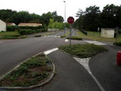 haute-goulaine-des-stops-rue-de-bretagne.jpg