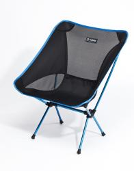 Helinox chair one 9140 0