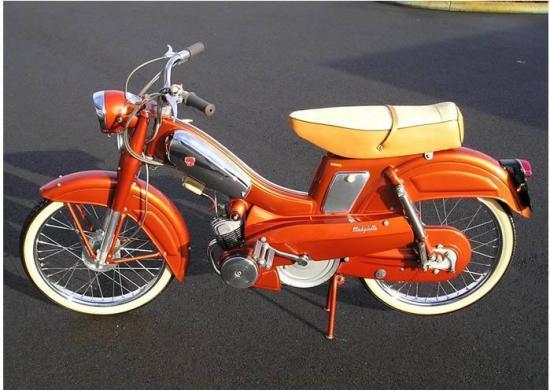 mobylette-av89-orange-cyclomoteur-motobecane.jpg