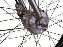 moteur-roue-avant.jpg