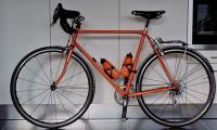 Orange 1024x615