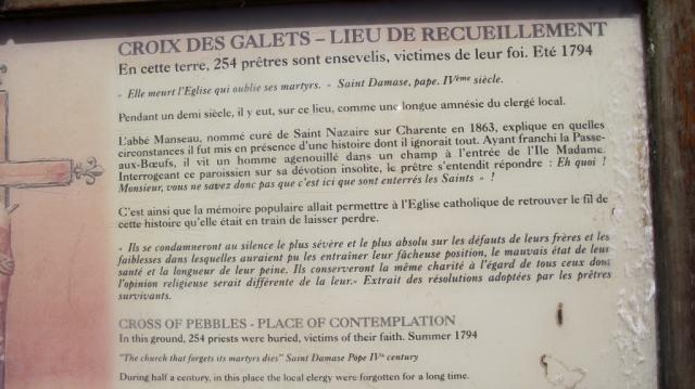 Rochefort 043