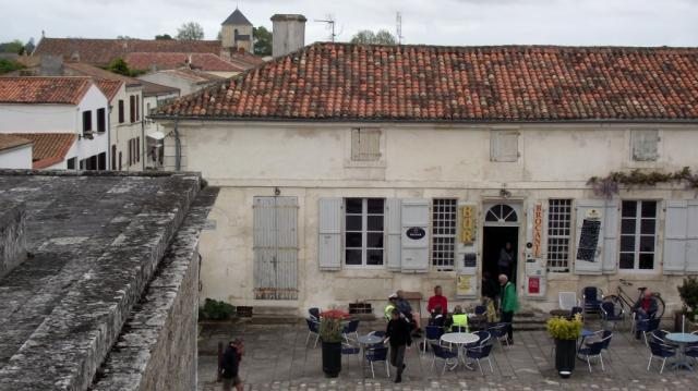 Rochefort 062