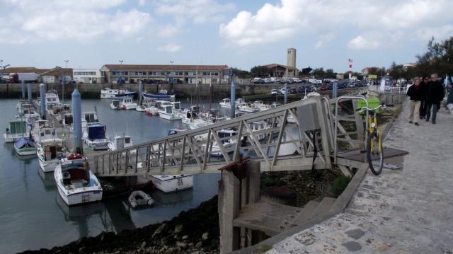 Rochefort 098
