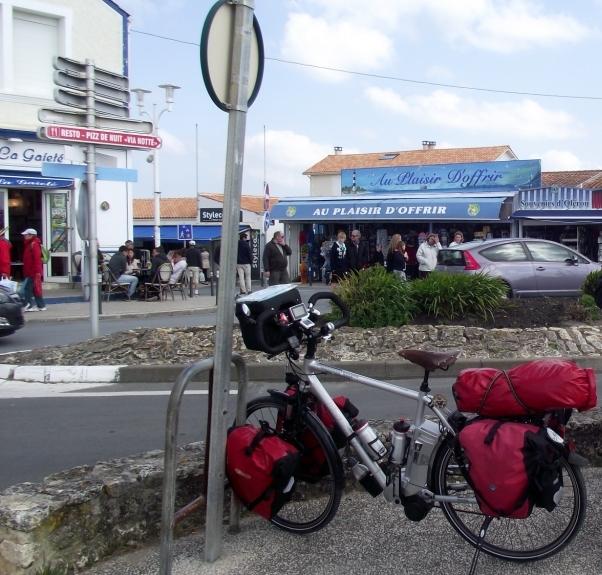 Rochefort 099 bis