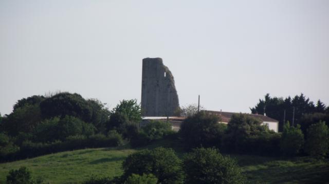 Rochefort 106