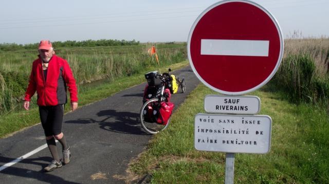 Rochefort 107