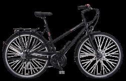 Trekkingbike t 100 alivio v brake by vsf fahrradmanufaktur 959x620