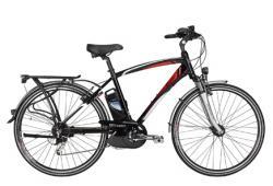velo-moteur-pedalier-equipe.jpg