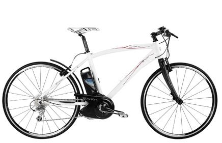 velo-moteur-pedalier-nu.jpg