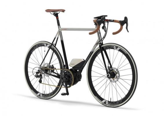 Yamahapedalelectricypj01 13